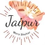 jaipur-mera-shehar
