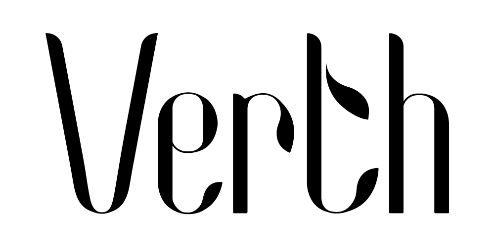 Verth_Logo[Balck]-01