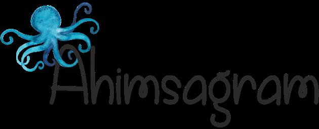 Ahimsagram